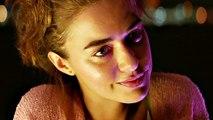Organize Isler 2 Sazan Sarmali - Trailer (Deutsche UT) HD