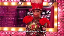 RuPaul's Drag Race:  All Stars - RU-CAP - S4E1 (Trailer)
