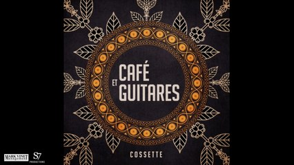 Café et Guitares - Regrets - [IMAGES]