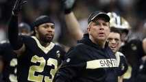 New Orleans Saints Fans BOYCOTTING Super Bowl In Effort To Drop Ratings!