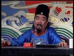 Bao Thanh Thien 1993 Phan 6 Tap 4
