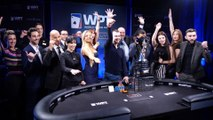 WPT Russia: Thats a Wrap!