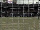 Image de 'frappe de Gerrard 45m'