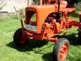 Tracteur Vendeuvre après rénovation 019