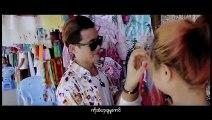Karen Song :အဲဟွ.ဖူ.မူးဏင္ - ဖူ႔ကုၚ :Ai Ga Pue Mue Nong - Pue Kai : PM [Official MV]