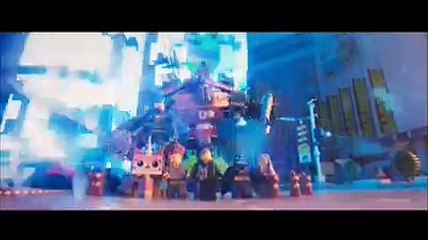 The Lego Movie 2 The Second Part Full Movie Hd Videos Dailymotion