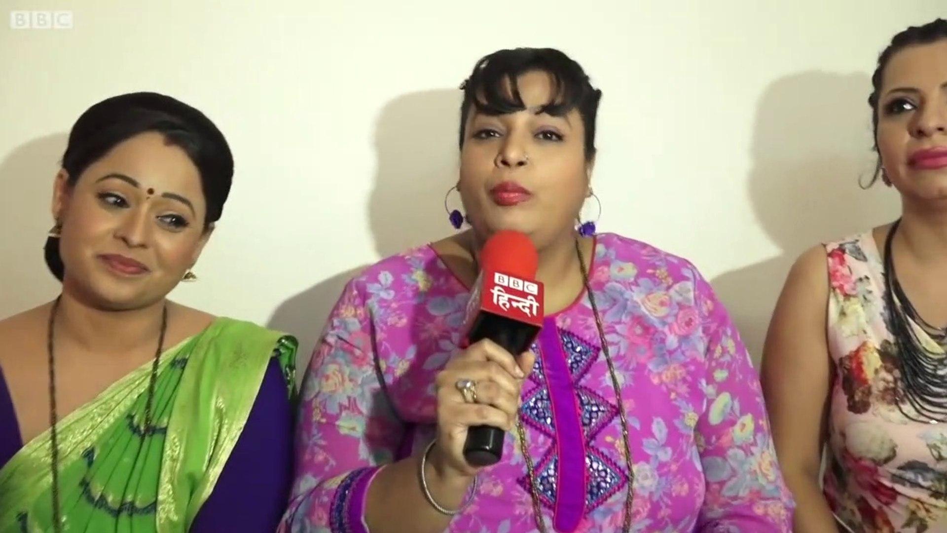 Tarak Mehta ka Ooltah Chashmah Real Life and Names of Star Cast