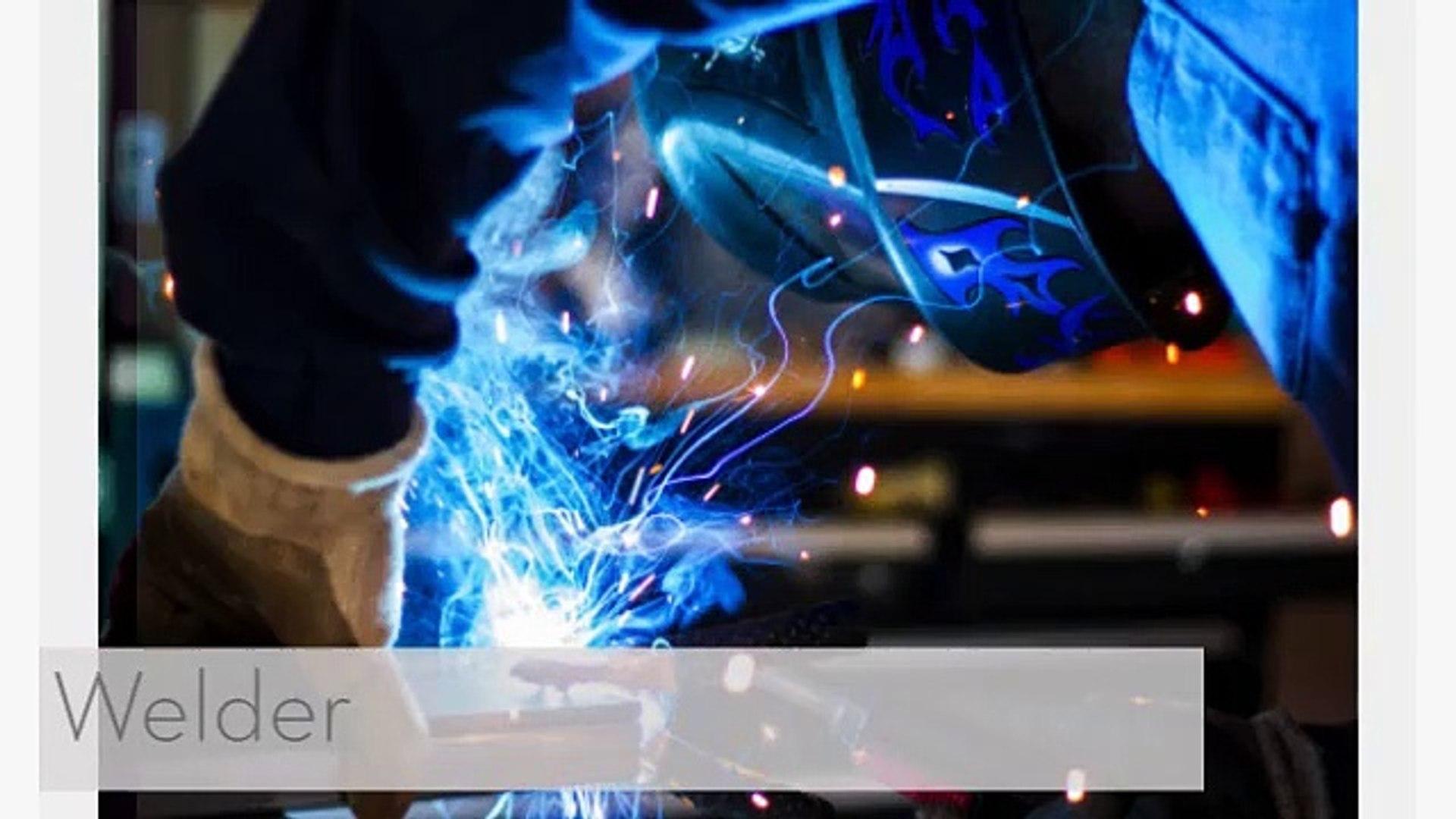 Employment Company in Mesa, AZ   (480) 820-3700