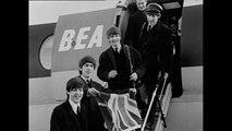 Peter Jackson s'attaque à un documentaire sur les Beatles