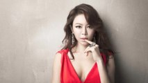 [Showbiz Korea] TOP TIER CAST ANNOUNCED FOR 'KING ARTHUR (킹아더)' MUSICAL