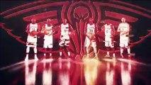 Anthony Davis viré de l'intro des Pelicans « pour son bien » ?