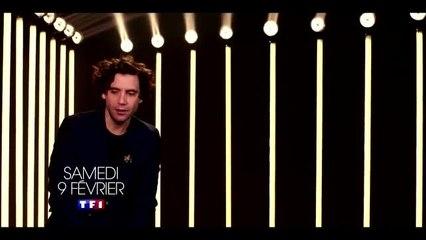 The Voice 2019 : Mika donne son avis sur les autres coachs dans une nouvelle bande-annonce