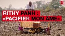 Rithy Panh pacifie son âme avec «Les tombeaux sans nom»