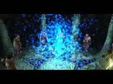 Bard's Tale Ch03 - Temple of Caleigh