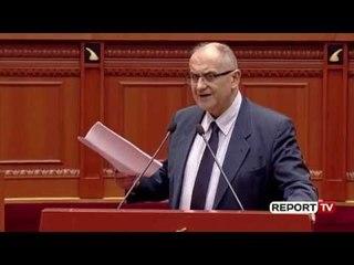Blob Report - Vasili- Manjes: Ik mos me caj T...n