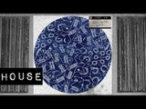 HOUSE: Italoboyz feat. Durant - Midnight Summer Dream (Yulia Niko remix)  [Crosstown Rebels]