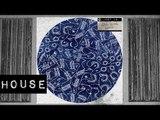 HOUSE  Italoboyz feat  Durant - Midnight Summer Dream (Yulia Niko remix)  [Crosstown Rebels]