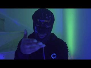 Shxdow - Dark Phoenix [Music Video]    JDZmedia