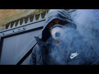 Ceejay - Smoke [Music Video]   JDZmedia
