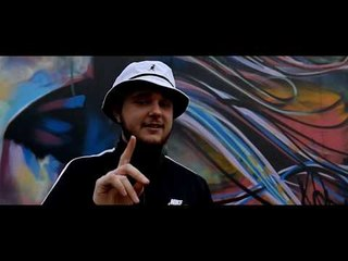 Ched Flintstoned - Slaves of The Matrix [Music Video]   JDZmedia