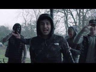 S Dog - WF [Music Video]   JDZmedia