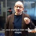 """""""Danger sur la limitation à 80km/h"""", retour sur l'édito politique de Thomas Legrand"""