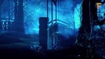 (Among the Shadows) Trailer