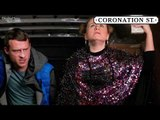Coronation Street: Paul & Gemma caught up in Roy ring theft (Soap Scoop Week 6)