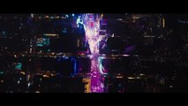 JOHN WICK PARABELLUM (Keanu Reeves) - Bande annonce VF