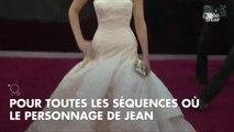 Un homme à la hauteur : comment ils ont raccourci Jean Dujardin de 42 cm