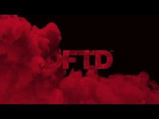 PEZNT 'Dancin' (Extended Mix)