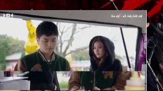 Ve Ben Nhau Tap 40 Tap Cuoi VTV3 Thuyet Minh Phim Dai Loan P