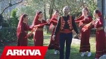 Artan Korra - Hajde Goca hajde Cuna (Official Video HD)