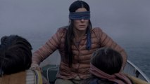 Canadian Parliament Members 'Condemn' 'Birdbox' for Using Tragedy Footage