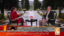 President Arif Ali Response On Whether The Govt Is Going To IMF Or Not..