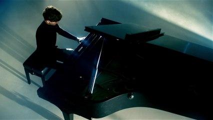 "Jan Lisiecki - Mendelssohn: Lieder ohne Worte, Op. 19: No. 6 in G Minor (Andante sostenuto) ""Venetian Gondola Song"", MWV U78"