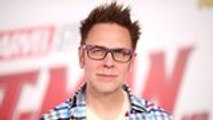 'Suicide Squad': James Gunn in Negotiations to Direct Second Film | THR News
