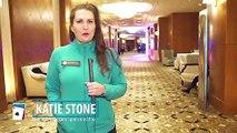 WPT Meets BorgataPoker.com Pro Katie Stone