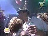Techno~Trance Energy - - DJ Tiesto -  Valley 2001(1)