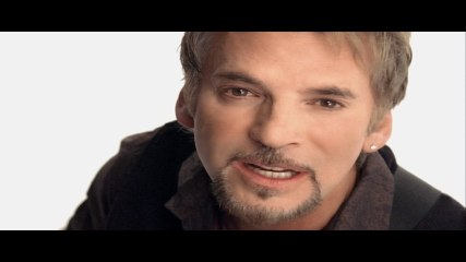 Kenny Loggins - Underneath the Same Sky
