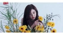 CLC(씨엘씨) - 칯트키 #48 (8th Mini Album [No.1] 재킷 촬영 비하인드 PART 2)