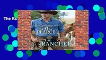 The Rancher (Morgan Ranch)