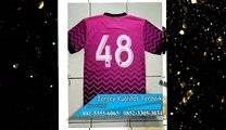 Kaos Jersey Voli, Kaos Jersey Bola Voli, Kaos Jersey Sepakbola Fast Respon Indosat  085755502400 ( wa saja )
