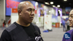Hines Ward On Significance Of Super BowlLIII Being Played In Hometown Of Martin Luther King Jr.