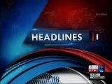 KTNNEWS Headlines- 10 AM- 1st February 2019