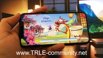 Disney Magic Kingdoms Guide - Get Unlimited Gems and Magic Cheats