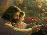 Jésus Christ de Nazareth (Fils de Dieu)