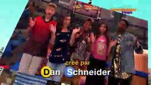 Game Shakers   Le gâteau d'anniversaire   Nickelodeon Teen