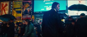 John Wick Parabellum Bande-annonce VF (Action 2019) Keanu Reeves, Halle Berry