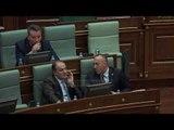 Pa buxhet, Kosova nuk mund të bëjë asnjë pagesë - Top Channel Albania - News - Lajme